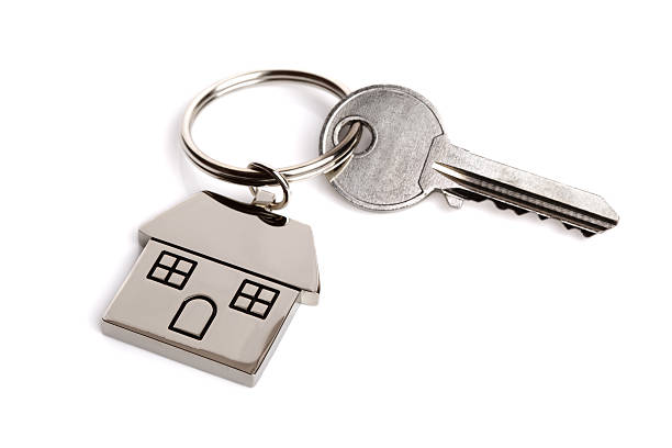 Image result for house key